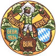 100-Schuss-Turnier in Bühl
