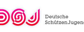 Deutsche Jugendmeisterschaften im Lichtschießen