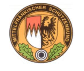 Der Bezirk Mittelfranken richtet am 29.09.2018 in der Disziplin Zielfernrohrgewehr 100m einen Wettkampf aus