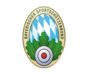 Änderung der Ausschreibung für die Bayerischen Meisterschaften 2021