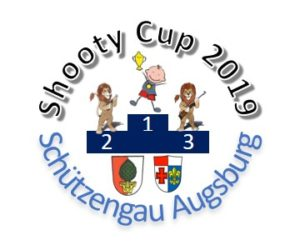 Shooty-Cup