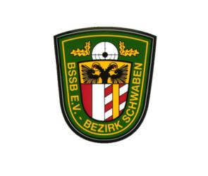 Bezirkmeisterschaft 2019