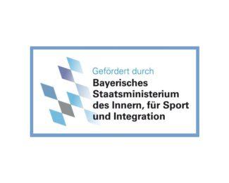 E.V. in Bayern