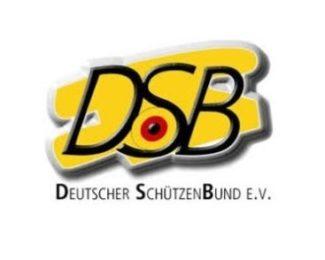 DEUTSCHE MEISTERSCHAFTEN-FLINTE NACH FITASC IM DSB